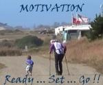 Motiv Ready Set Go