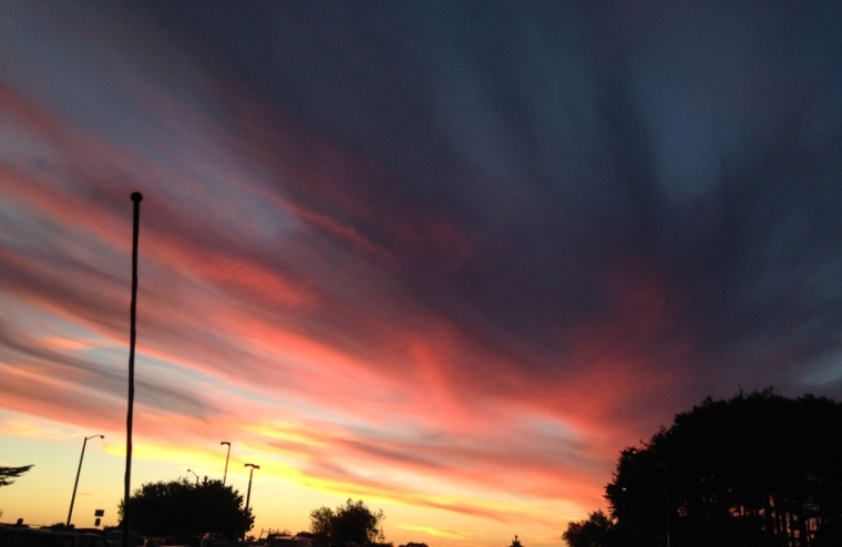 sunset 20141109 CLBS 6in150ppi