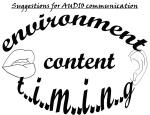 819 Blog commun ECT 5in200ppi