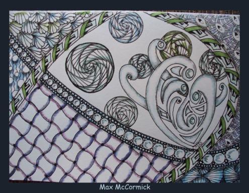 819 Blog MaxMcC Doodle 4in150ppi