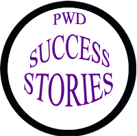 PWD Success Stories 2in100ppi