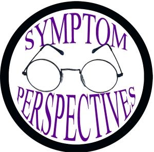 SymptomPrspctvs 20150602a 2in300ppi