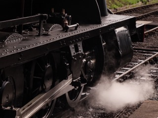 616 AndrewG 20150926 pic steamTrain