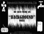 819 blog 20151222 BackGrnd Noise 3in150ppi