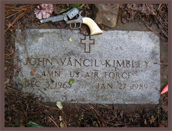 819BMPB 1989 JVK stone 3in115ppi