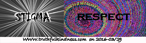 819 blog 20160329 stigma respect final