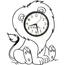 lion-clock-courag-20161223-copy