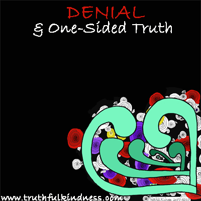 20170129-denial-n-1sided-truth-4in100ppi