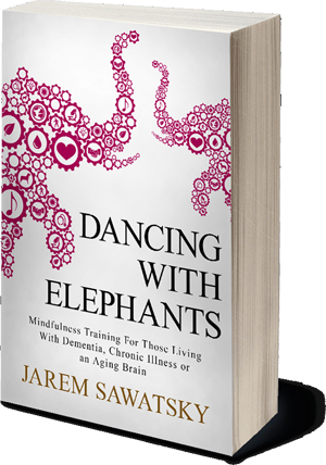 616-jarem-bk-dancingwelephants-3in100ppi